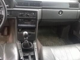 Volvo 940 1995 m. dalys