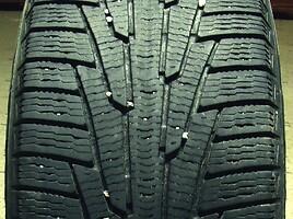 Bridgestone įv. raštų / modelių Universalios