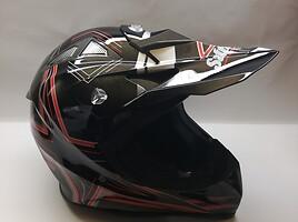 Safebet шлемы