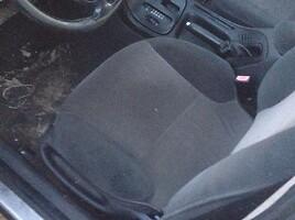 Ford Mondeo MK2 1996 y. parts