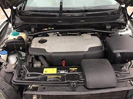 Volvo Xc 90 I D5 2006 y parts