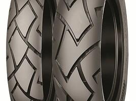Mitas R19 летние покрышки для мотоциклов