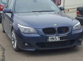 BMW Serija 5