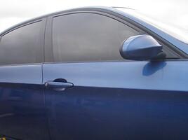 BMW Serija 3   Sedan