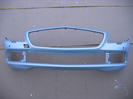 Mercedes-Benz SLK Klasė