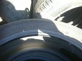 Toyo R19 summer  tyres passanger car