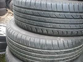 Goodyear R15 summer  tyres passanger car