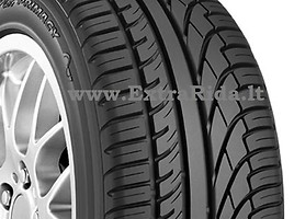 Michelin  PILOT Primacy  R17