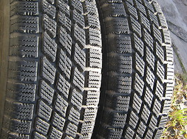 Barum 155/70 185/70 165/70 R13 summer tyres passanger car