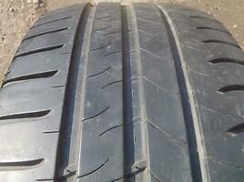Michelin  Vasarinės