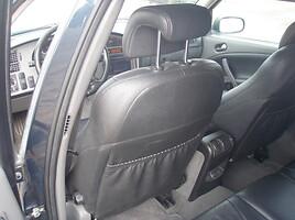 Saab 9-5   Универсал