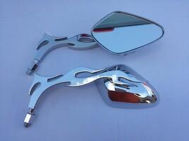Honda Shadow Čioperis 2011