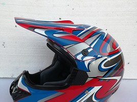 Max 606 шлемы