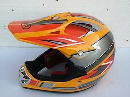 Max шлемы