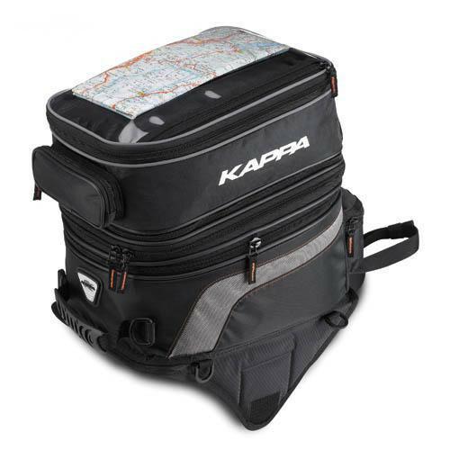 Kelioniniai krepšiai KAPPA   LH201
