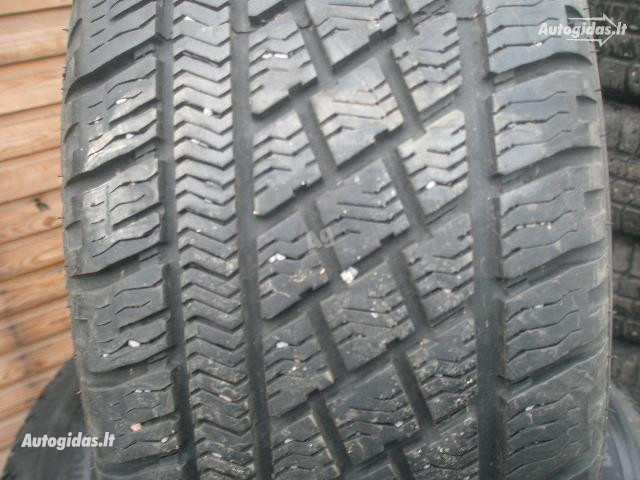 R16 winter tyres passanger car