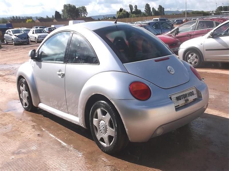 volkswagen beetle   parts advertisement autogidas