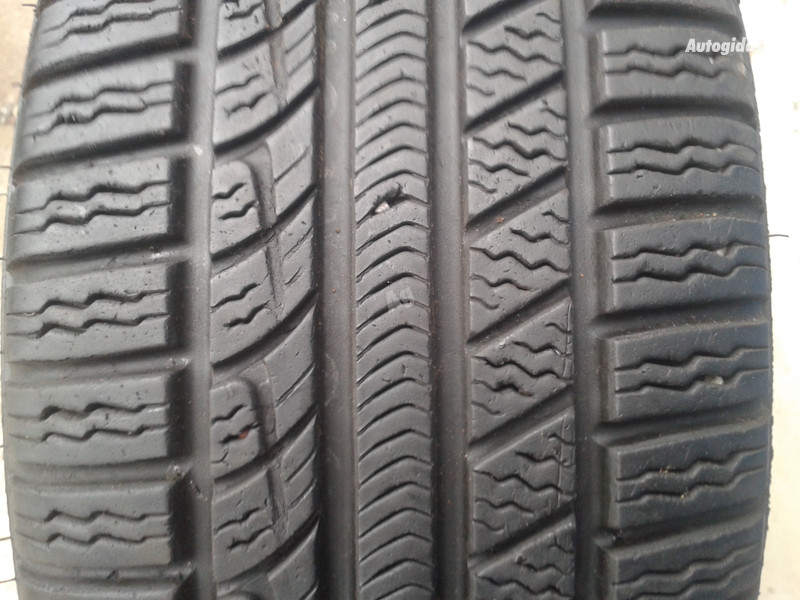 R19 winter tyres passanger car