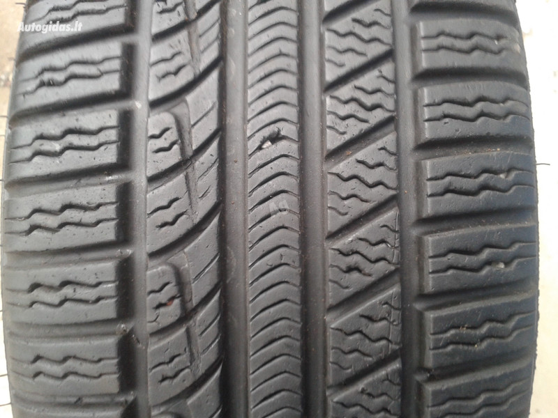 R19 universal tyres passanger car