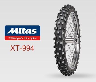 Mitas Mitas XT994 R21 летние покрышки для мотоциклов