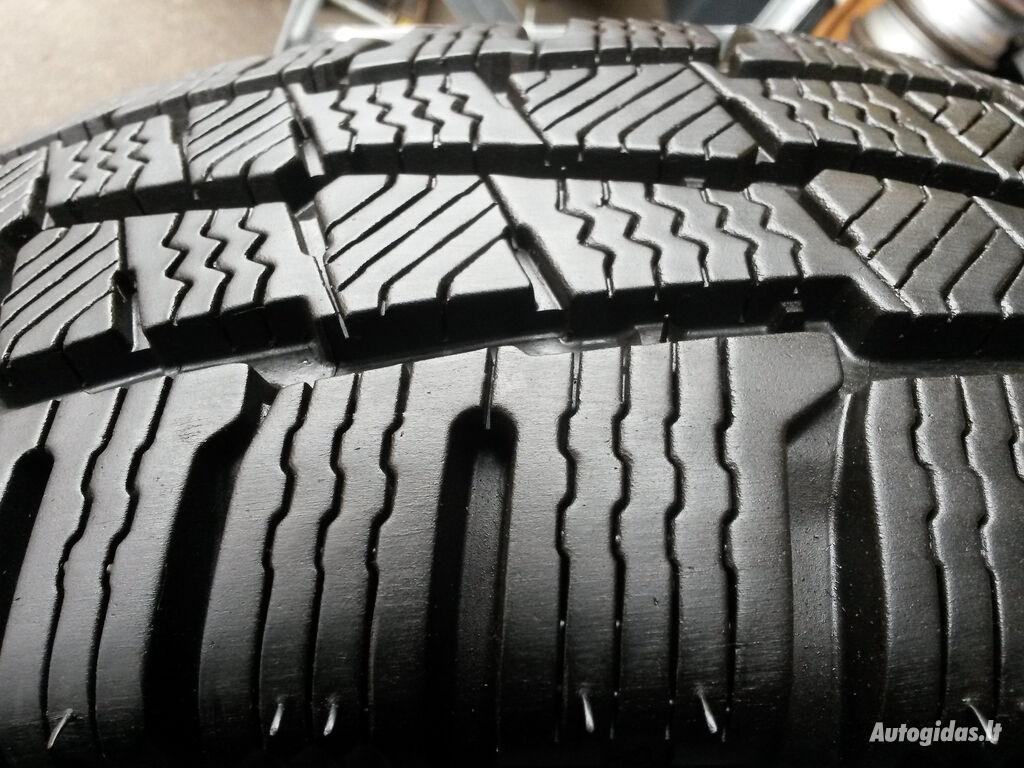 Картинки по запросу Michelin Agilis PLUS
