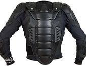 adrenaline motobay apsaugos