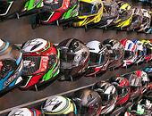 motobay.lt šalmas