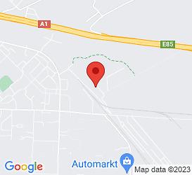UAB Jumita, V. Krėvės pr.12H, Kaunas 50312, Lietuva