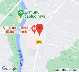 UAB Autopark, Antakalnio g. 124, Vilnius 10200, Lietuva