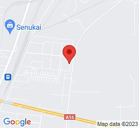 PAVARŲ DĖŽĖS, Viktorma, V. Viktorovo firma, Vasaros g. 44, Marijampolė 68111, Lietuva