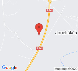 UAB Euro Impex Utena, Molėtų g. 96, Utena 28132, Lietuva