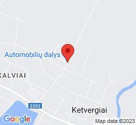 V. Plūko IĮ, Liepų g. 17, Klaipėda 92138, Lietuva