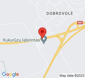 www.laurimeta.lt, Galvės g. 140, Vilnius 02233, Lietuva
