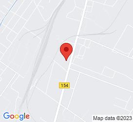 HORO MECHANIKA, UAB, J. Basanavičiaus g. 101A, Šiauliai 76136, Lietuva