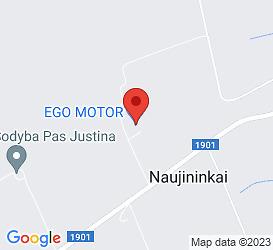 autodalysbmw, Seniūnų km. 1, Prienų r. 59316, Lietuva