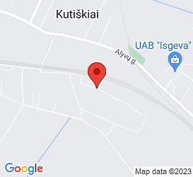 siučiu į visus miestus, Beržų g., 82100, Lietuva