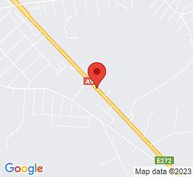 MKauto, Maironio gatvė 167, Radviliškis 82001, Lietuva