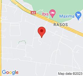"""UAB """"Pliusmeta"""", Minsko pl. 33, Vilnius 02121, Lietuva"""
