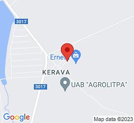 sportrale, Kerava, Velžys 38131, Lietuvos Respublika