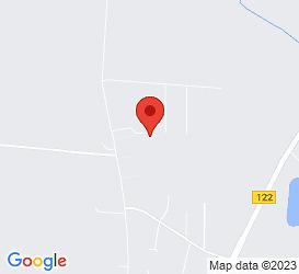 "UAB ""Autopartas"", Klevų g. 42c"