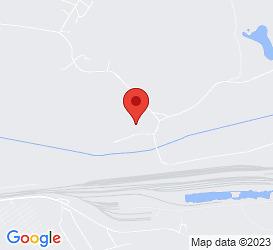 autopridavimas.lt, Žardupės g. 18, Klaipėda 95365, Lietuva