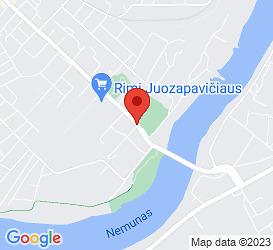 ŽEMIEJI ŠANČIAI, UAB , 7K A. Juozapavičiaus prospektas, Kaunas 45001, Lietuva