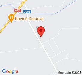 GALIMA IŠSIMOKĖTINAI !!!      PERKAME AUTOMOBILIUS!!!, Pušaloto g. 248, Panevėžys 35291, Lietuva