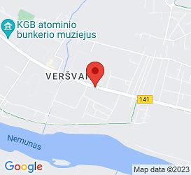 Motorider UAB, Raudondvario plentas 127, Kaunas 47001, Lietuva