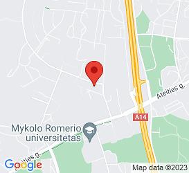 motoday, Visorių 12, Vilnius 08451, Lietuvos Respublika