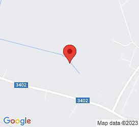 "UAB""ISGEVA"", 82102, Lietuva"
