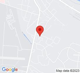 TehTuze, Veiverių g. 47, Kaunas 46281, Lietuva