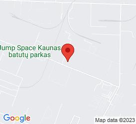UAB Eurometas, Draugystės g. 17, Kaunas 51229, Lietuva