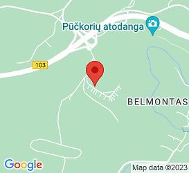 Autodonor.lt, S. Batoro g. 5, Vilnius 01206, Lietuva