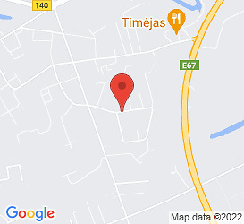 www.AutoBaras.LT, Sakalų g. 19, Ringaudai 53339, Lietuva